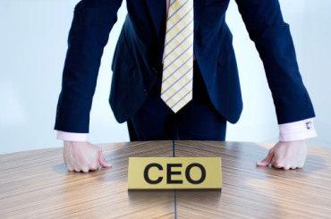 Co sprawia, że prezesi zachodnich firm zarabiają tak dużo