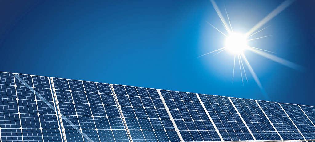 fotovoltaik1