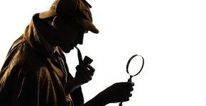 detektyw-3