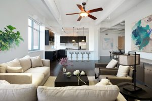 homes-for-sale-hoboken-nj-1316365_1280