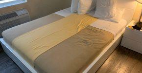 14-poduszka-kołdra-ludwika